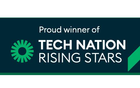 RoleMapper wins Tech Nation Rising Stars 3.0