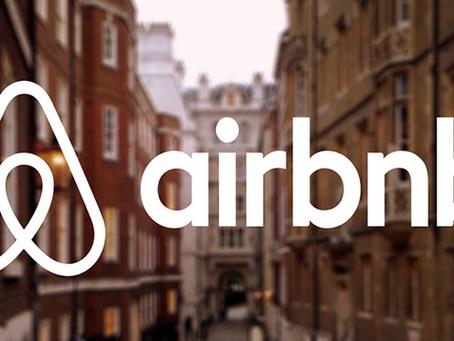 Airbnb : victoire contrastée du dispositif français qui encadre les locations saisonnières