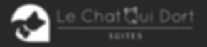 Logo-Suites-fond-gris.png