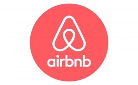 Airbnb entre en bourse, en pleine crise mondiale !