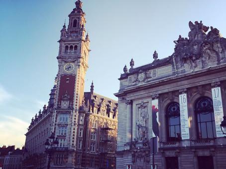 L'encadrement des loyers à Lille entre en vigueur au 1er février 2017
