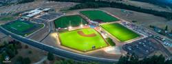 Ridgefield Outdoor Recreation Complex (RORC)