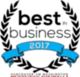 2017_best_in_business_logo_cyan.jpg