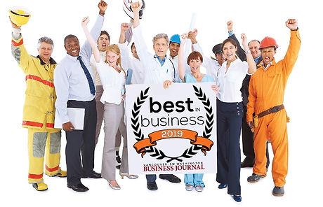 Best%20in%20Business-Robertson%20Engineering_edited.jpg