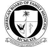 american board of family medicine.jpg