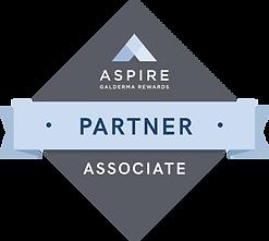 aspire-partner-associate.png