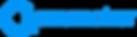 アズメーカーlogo_RGB用カラー.png