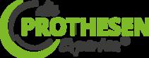 logo_prothesen_experten.png