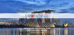 Urofair 2020