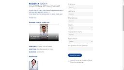 Virtual UROCamp-EEP: BipoLEP vs HoLEP