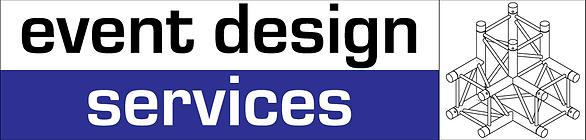 event deign services