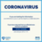 Coronavirus - Facebook.jpg