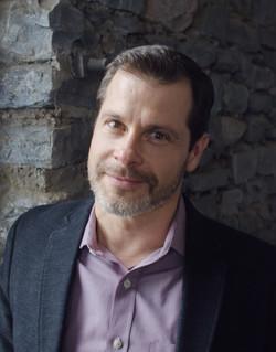 Doug Gaudieri