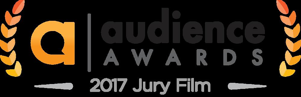 Audience Awards Jury Film