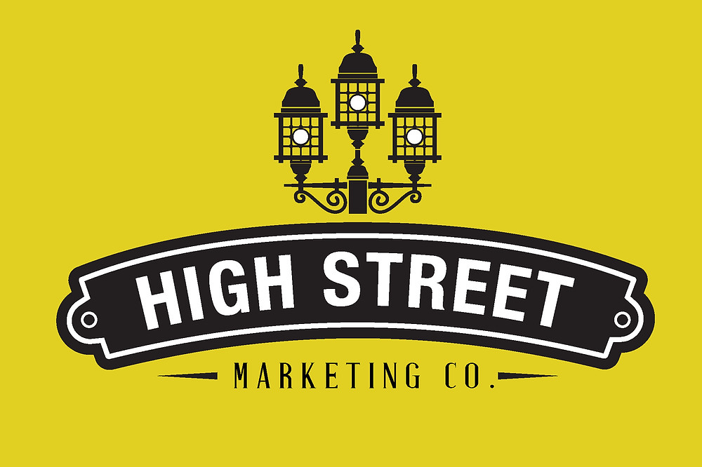High Street Marketing Company