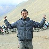 Motorycle Tours