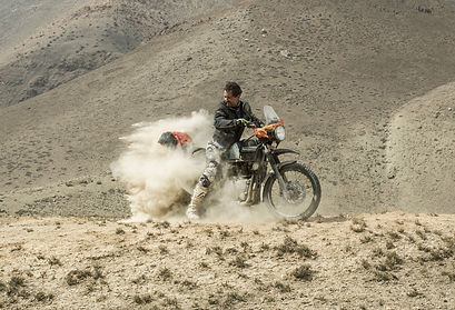 Nepal garage, Nepal tour package, Nepal motorcycle tour, Royal Enfield Nepal, Enduro motorcycle Nepal