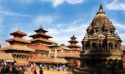Blog-History-of-Patan-Durbar-Square.jpg