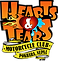 Hearts and Tears