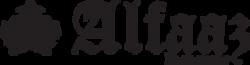 Alfaaz-Logo-BLK-Horizontal-230x60