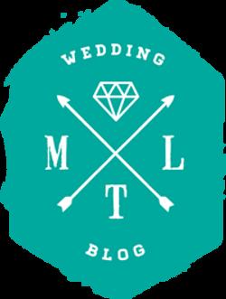 mtl-blog-logo-lge