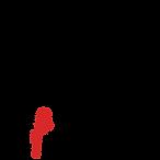 logo Au Vieux Moulin