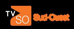 logo-television-du-sud-ouest-tvso