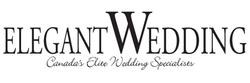 ELEGANT-WEDDING-_LOGOsmall2