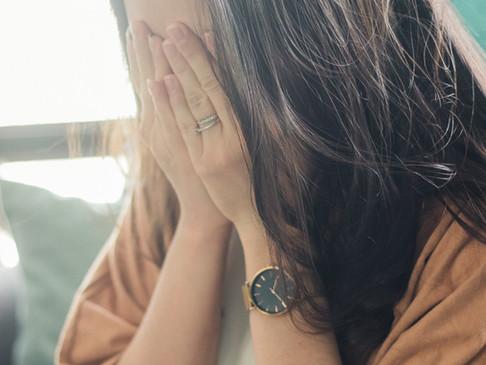 Historie mylnych diagnoz - najbardziej bolały te o podłożu psychosomatycznym