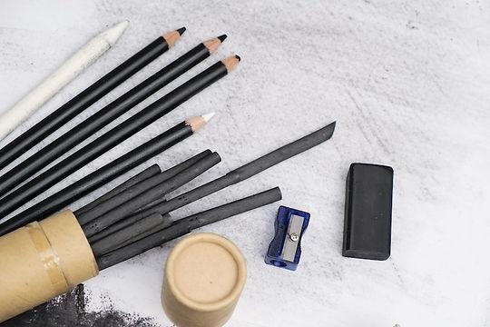 charcoal-drawings-3.jpg