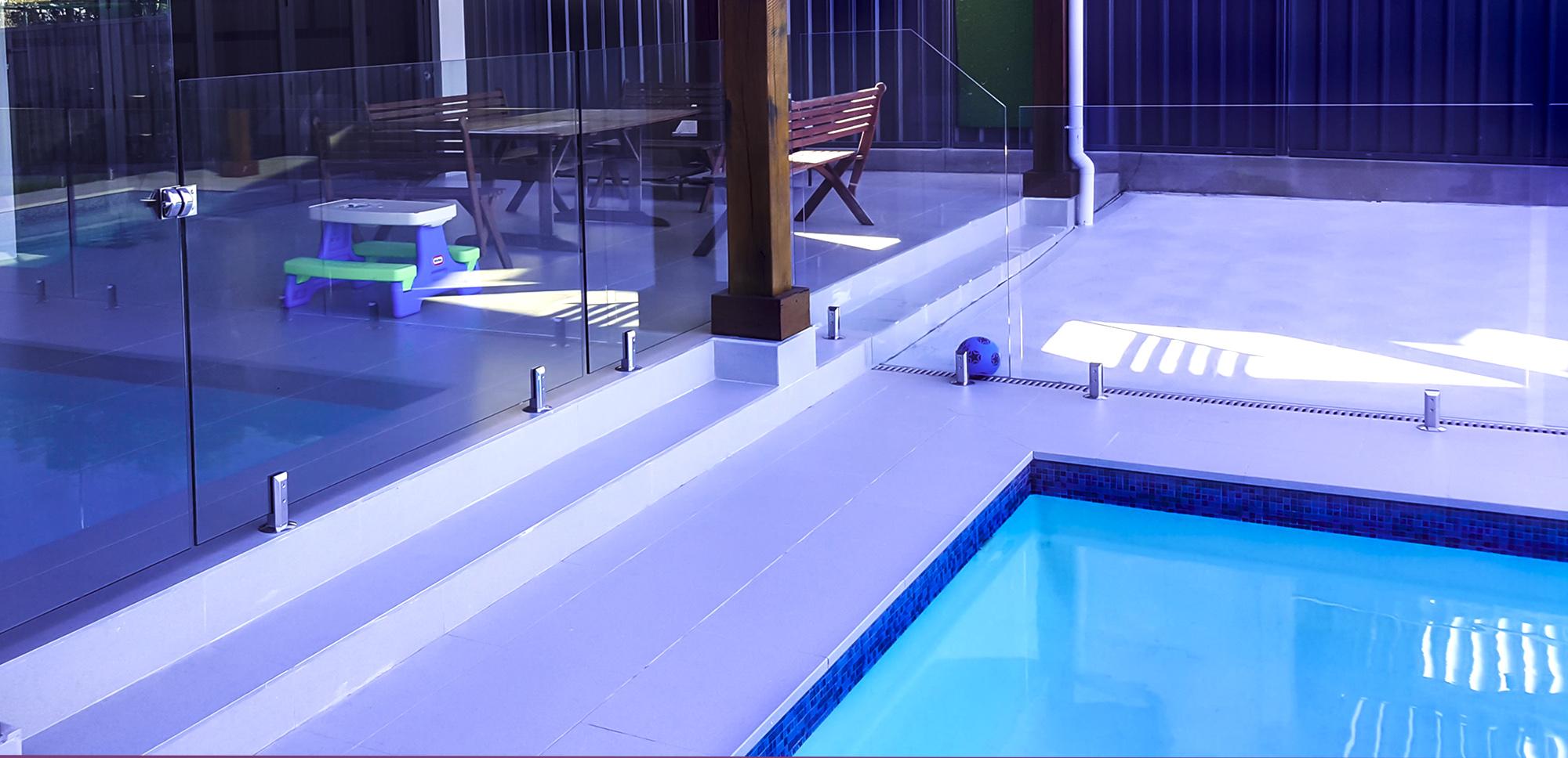 NGS_Pool_Fencing_EDIT_02-3