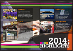 SFS Annual Review layout