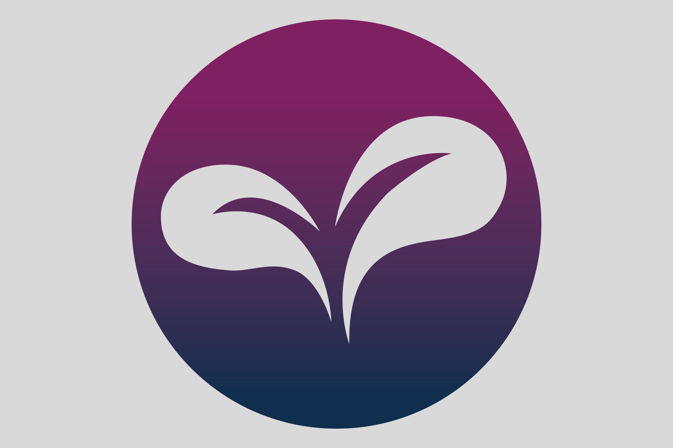 Corporate Partners logomark 3