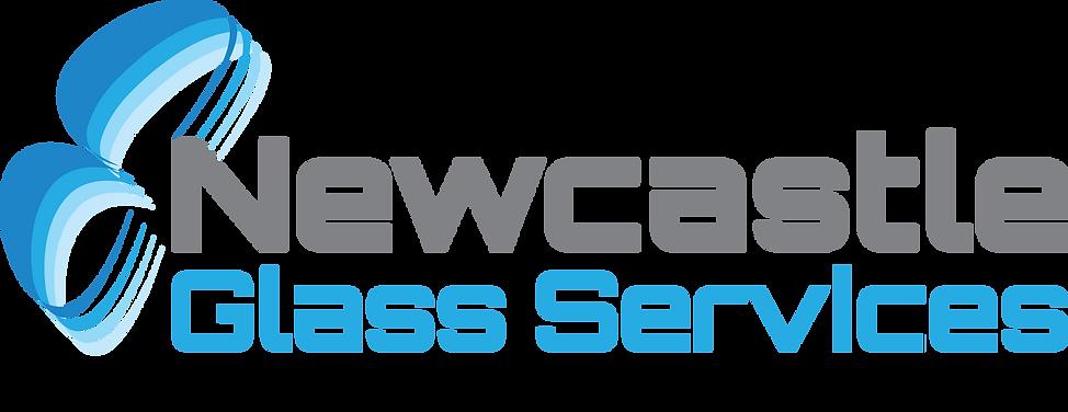 Newcastle Glass Service