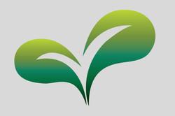 Corporate Partners logomark 1