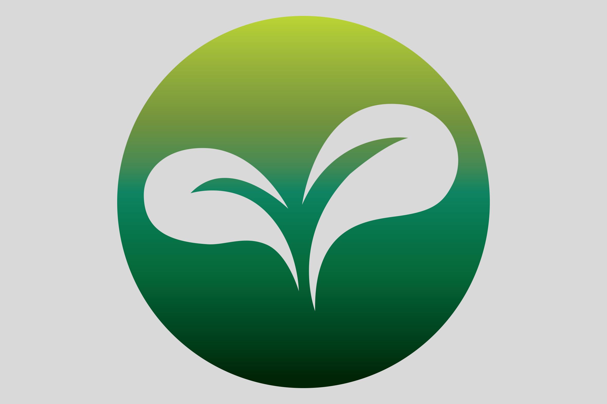 Corporate Partners logomark 2