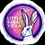 Little Rabbit Logo.png