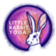 Little Rabbit Yoga Logo Edited Final (1)