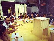 urban foxes furniture.jpg