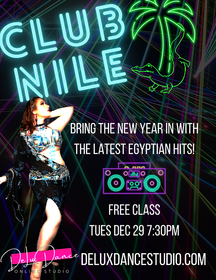 club nile flyer.png