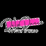 Delux Dance Online Studio
