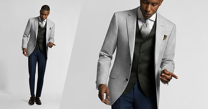 With-Other-Suit-Separates.jpg