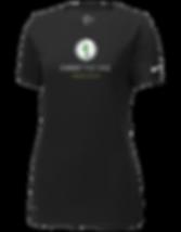 CTV Shirt.png