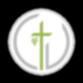 CTV_logo_icon 2 color .png