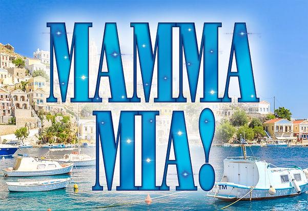 Mamma Mia Poster.jpg