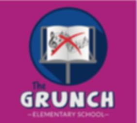 Grunch.jpg
