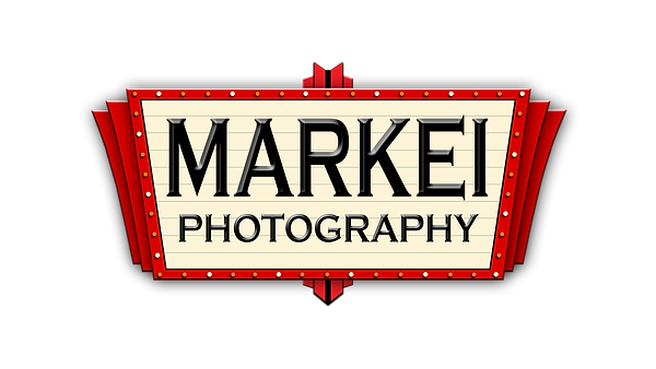 2021 MarKei Photography Logo.png