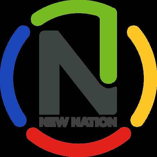 New-Nation-Logo-RGB.png