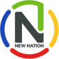 New-Nation-Logo-RGB.png
