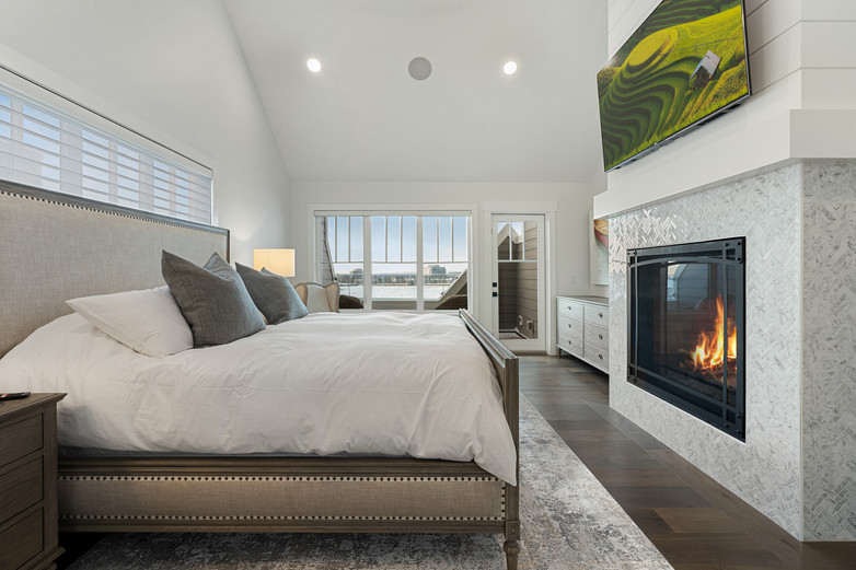 Real Estate Photography Calgary _SNY4985
